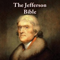 JeffersonBible's Avatar