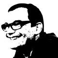mzkd's avatar