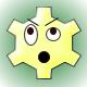 Аватар пользователя Натка