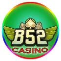 b52casino's Photo