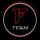 TEAM_FURY