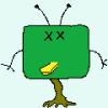 honken's Avatar