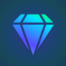 Diamond00744
