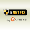 Security check? Malware rem... - last post by enetfix