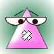 TechnoOceanAcademy's Avatar (by Gravatar)