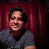 [KERNEL] Nexus 7 CIFS,NFS,U... - last post by pghosh