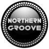 Northern Groove's Photo