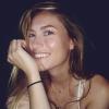 Ashleigh Baird