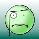 mitsoylis's avatar