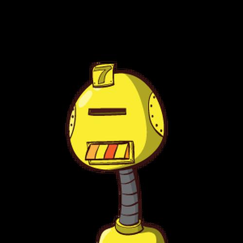 BoriquaRM profile picture