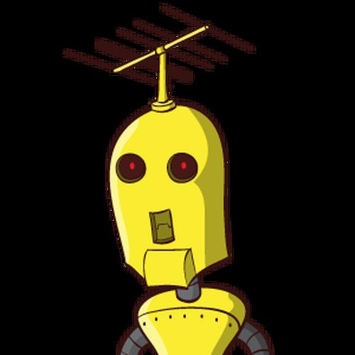 Sagirou profile picture