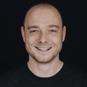 Profile picture for jmulder