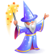 Profile picture of WizarDave