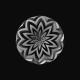 NeedsWork666's avatar