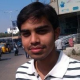 Pradeep Kumar's picture