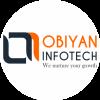 obiyaninfotech's Photo