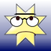 Аватар для Pavlova2209