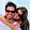 Impressoras Off-line Lexmark MX511de - último post por Cunha Peter