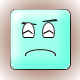 spamtrap182's Avatar (by Gravatar)