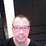 Pascal Gilles De Pelichy