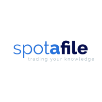 spotafile's picture