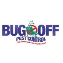 BugOffPestControl's picture