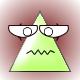 dand0's avatar