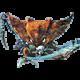 Darion_Mograine's avatar