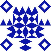 Group logo of Accountants