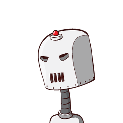 janmatys profile picture