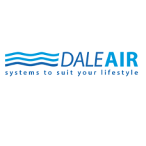 Daleair's picture