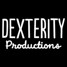 Dexterity Productions
