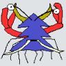 Vijay28756