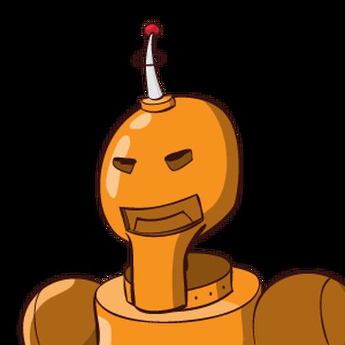Tormanen profile picture