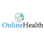 Onlinehealth