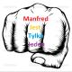 Matifryd