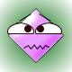 flor tarot geminis mayo 2015