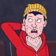 makyoch's avatar