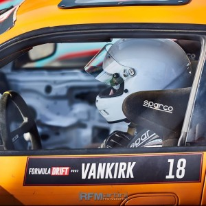 Profile picture for matt vankirk