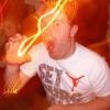 Artanix's avatar