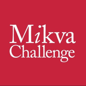 Profile picture for Mikva Challenge