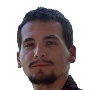 Profile picture for Arturo Tena