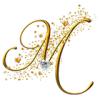 Hospedagem: Dom�nio X Emails - �ltimo post por MariaM