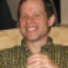 Stan Silvert