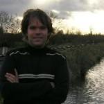 Daniel Chamberlain's picture
