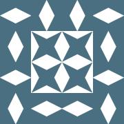 C33941b42887d5df7a4b7028e8e05829?s=180&d=identicon