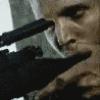"""TPB Tracker Down i """"Czerwona Strzałka w Dół"""". - ostatni post przez iNucleon"""