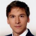 Tomasz Kusienicki