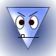 mr whipple's Avatar (by Gravatar)