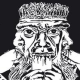 Zoleol's avatar